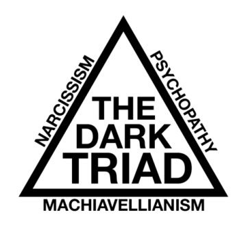 the-dark-triad.png