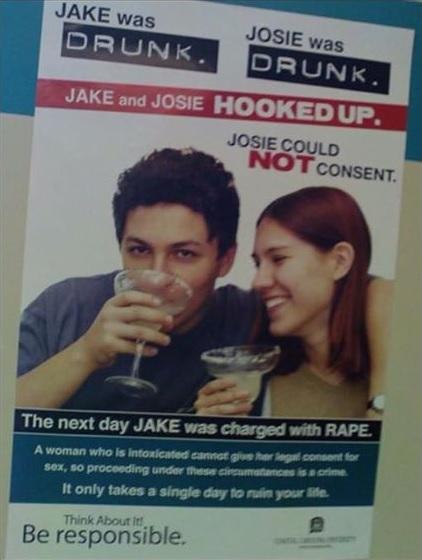 drunk consent.jpg