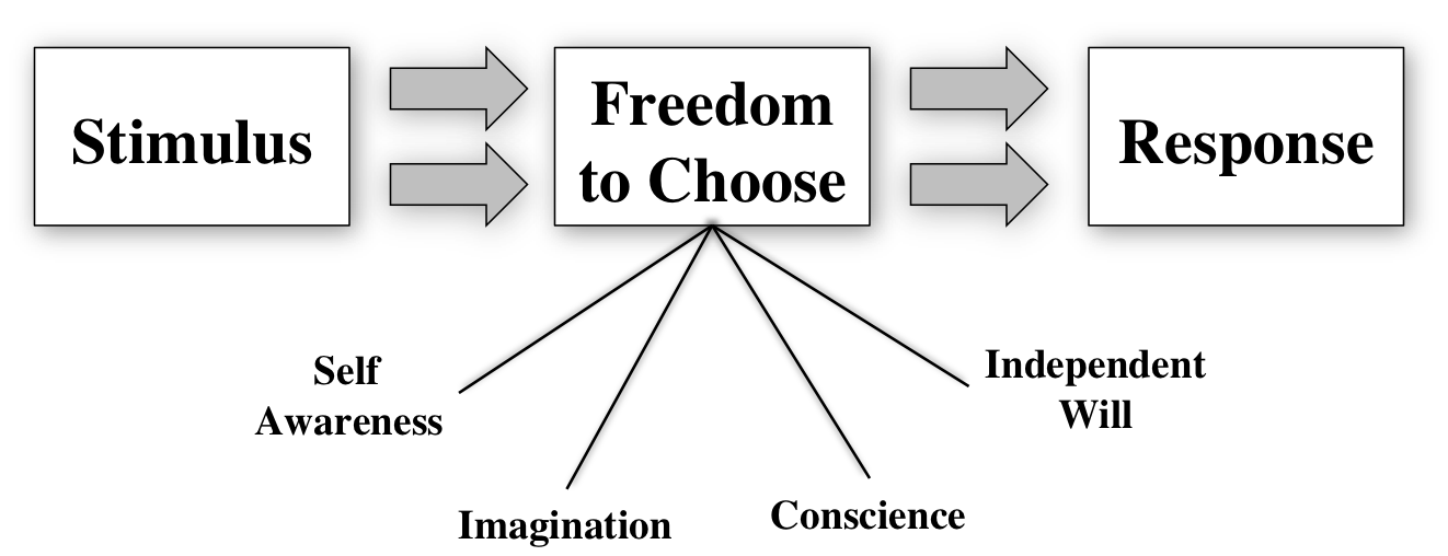 freedom-to-choose